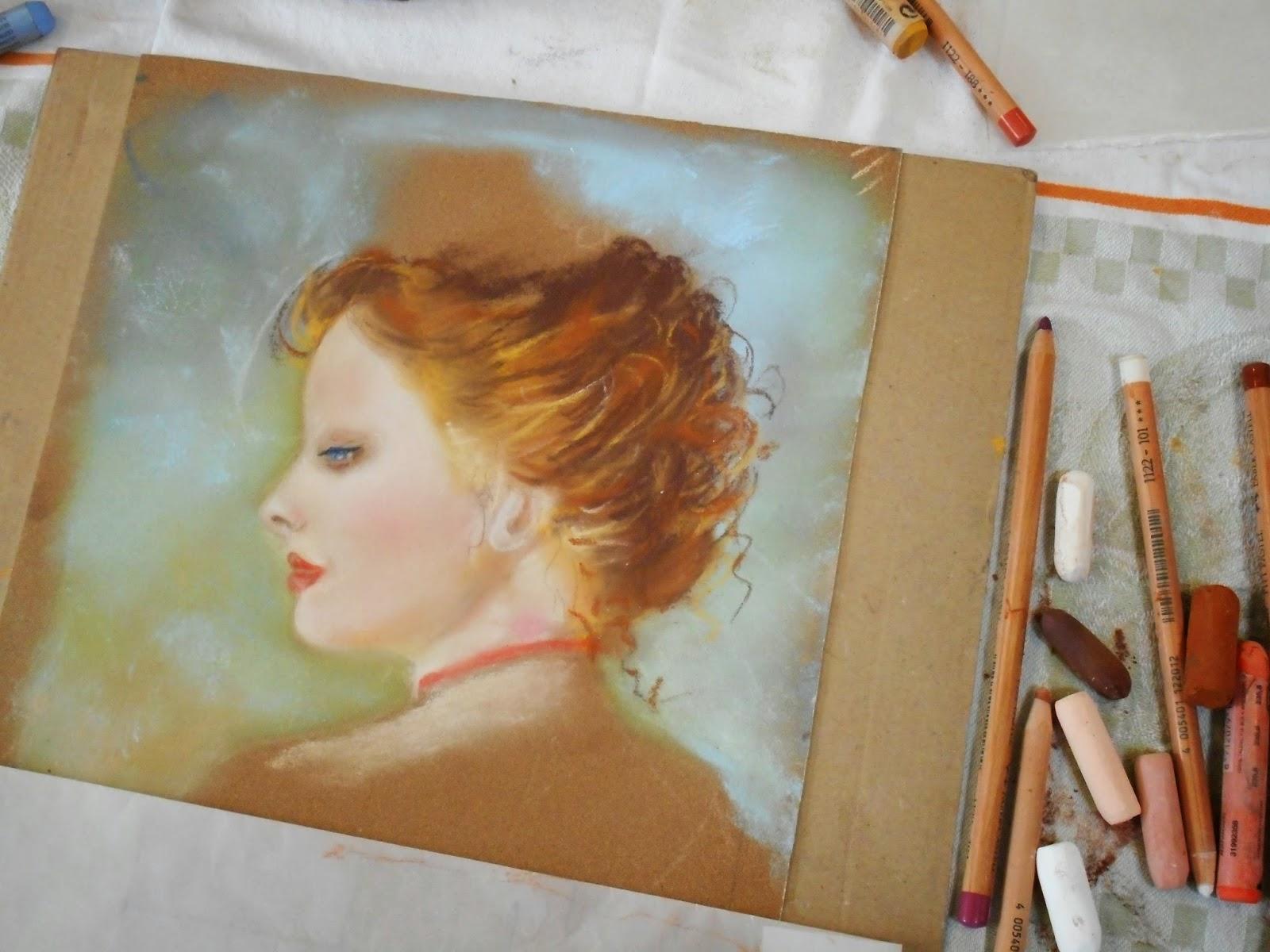 Une femme avec des seins laiteux quil adore - TuKif