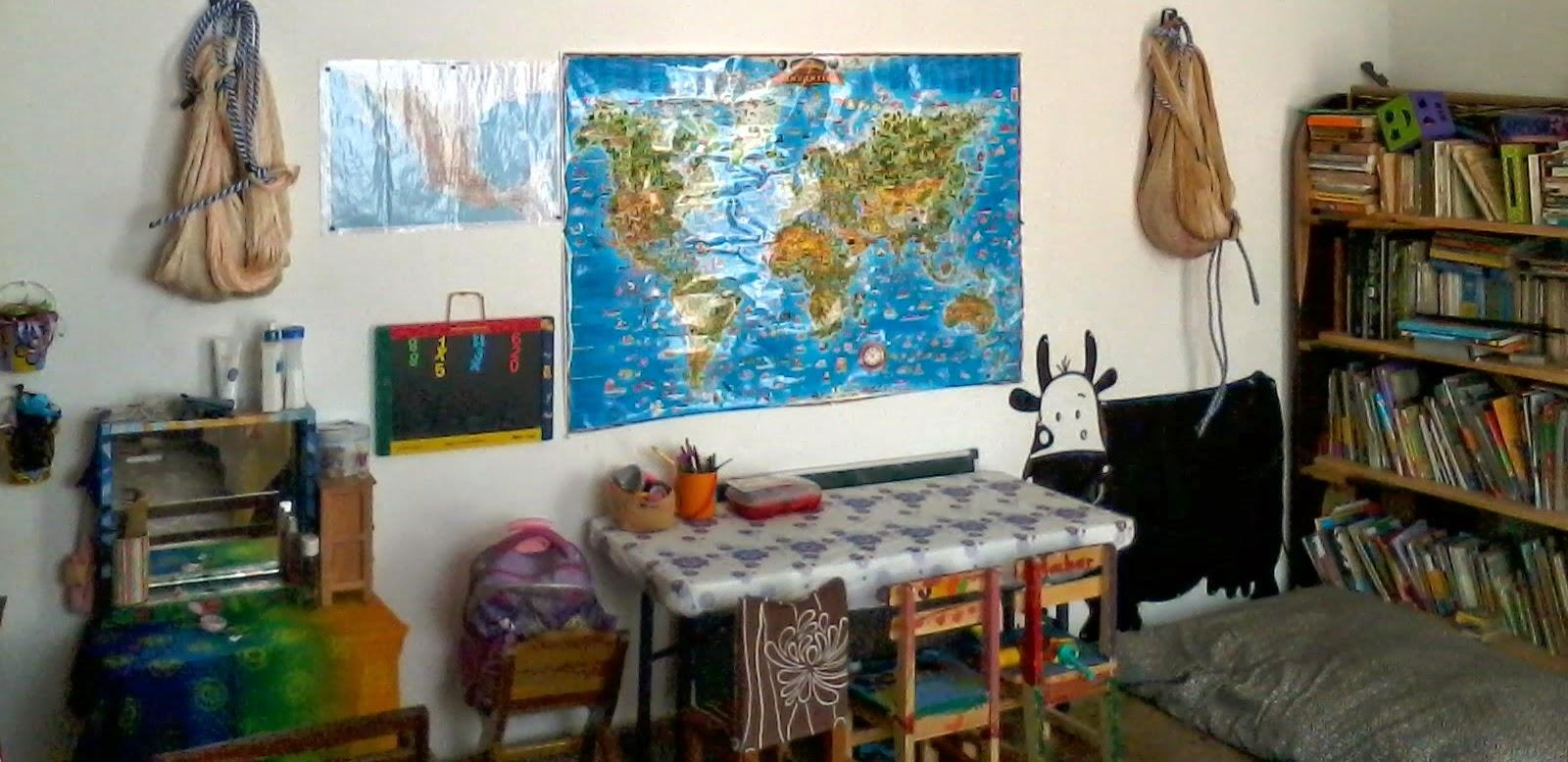 Mi casa soluciones practicas para organizar en casa for Juego de organizar casa