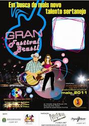 Gran Festival Brasil