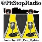 PitStopRadio