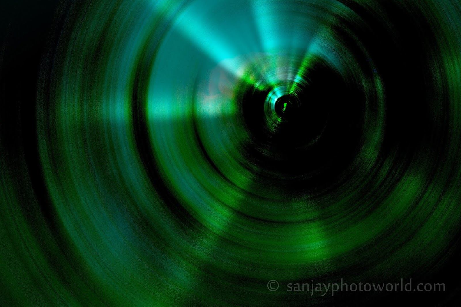 Lens Circle Lighting Effects HD Background Photoshop Digital Backgrounds 02