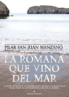 http://editorialcirculorojo.com/la-romana-que-vino-del-mar/