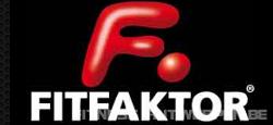 FITFAKTOR Fitness Duffel Antwerpen Groepslessen zumba BBB Body Pump