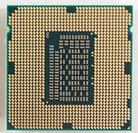 Intel i3 2100