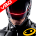 RoboCop™ Apk V3.0.5 + Data Full [Unlimited Money/Glu Gold]