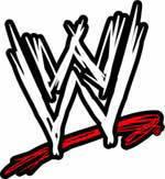 WWE Sports