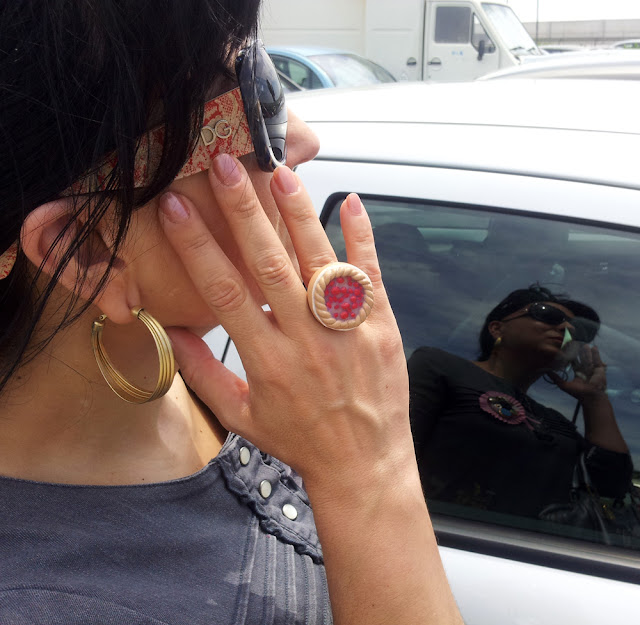 anillo+lunareando