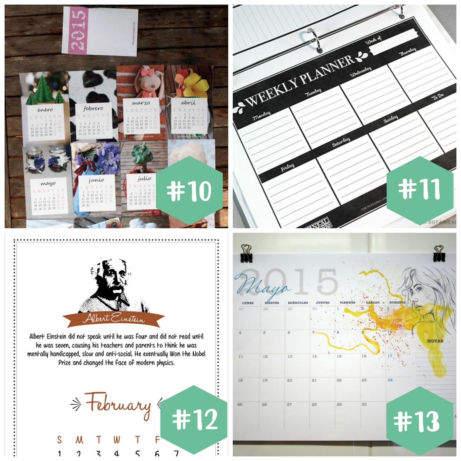 15-calendarios-imprimibles-2015