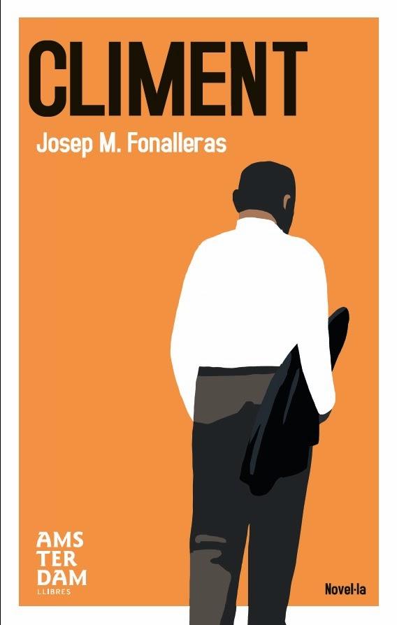 Climent de Josep M. Fonalleras