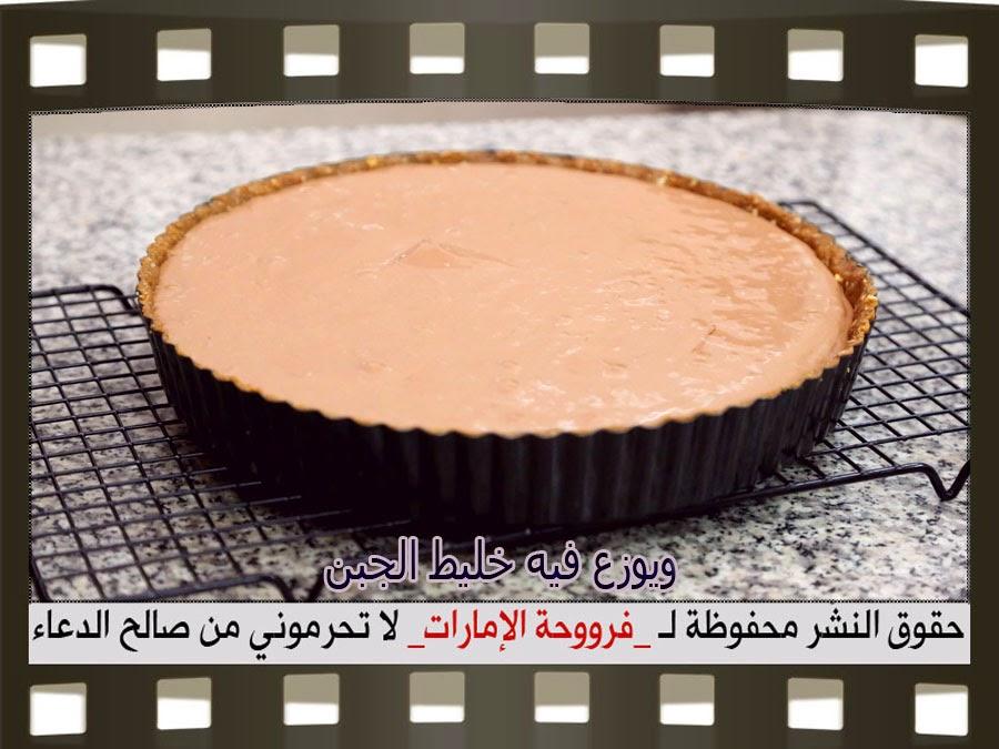 http://4.bp.blogspot.com/-7rSQyxct0E4/VM9CBHaSvsI/AAAAAAAAGzA/Wd22g8mNGUE/s1600/16.jpg