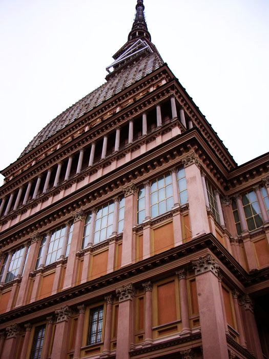 10 cose da fare a torino for Torino da vedere in un giorno