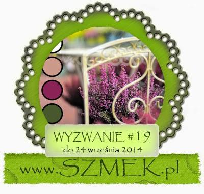 http://szmek-bloguje.blogspot.com/2014/09/19-wyzwanie-u-szmeka.html