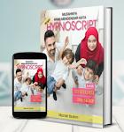 Ebook Mudahnya Anak Mendengar Kata Dengan Teknik Hypnoscript