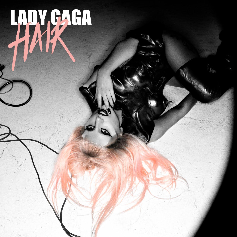 http://4.bp.blogspot.com/-7rTe7tta224/TdV9XZ83ohI/AAAAAAAAAjc/HRDE9MuKUcw/s1600/Lady-GaGa-Hair-Official-Single-Cover.jpg