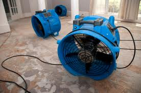 Water Damage Atlanta - Call Us Now 24/7
