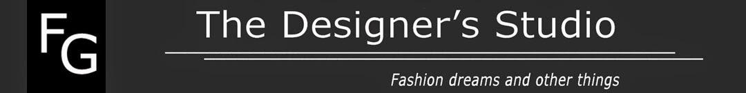 The Designer's Studio