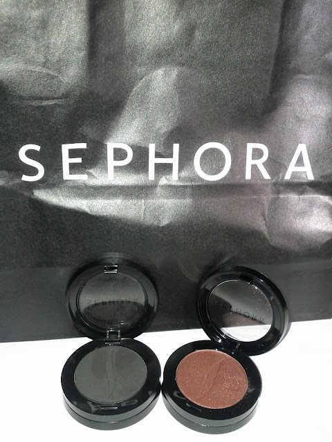 sephora-fards-a-paupieres