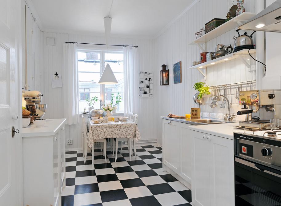 Naifandtasticdecoracion Craft Hecho A Mano Restauracion Muebles - Cocinas-preciosas