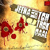 Tees Uthee Dil Mein Lyrics - Jeena Hai Toh Thok Daal