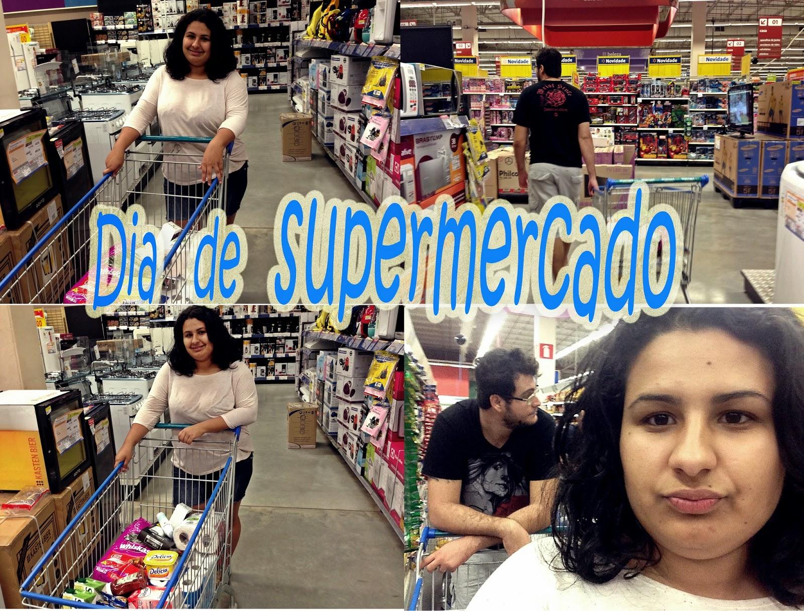 Daiana de Azevedo de Paulo