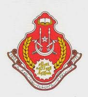 Jawatan Kosong Di Majlis Agama Islam dan Adat Istiadat Melayu Kelantan MAIK