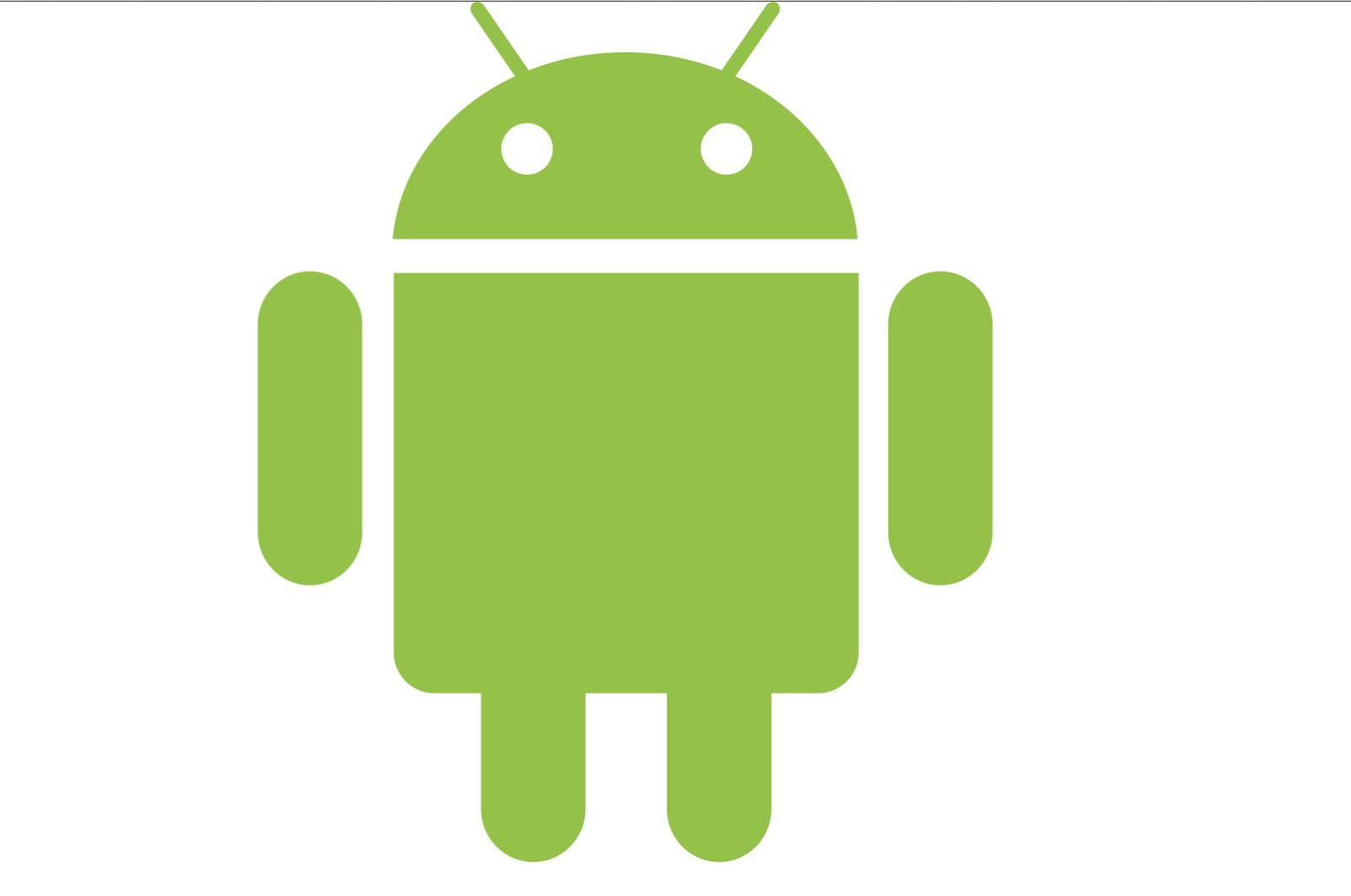 لماذا شعار اندرويد هو عبارة عن روبوت ؟ الإجابة هنا