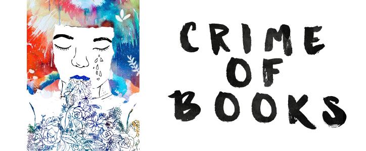 Crimen de Libros