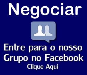 Grupo Negociar