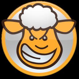 تحميل برنامج Virtual CloneDrive 5.4.6.0 لعمل الاسطوانت الوهمية مجانا