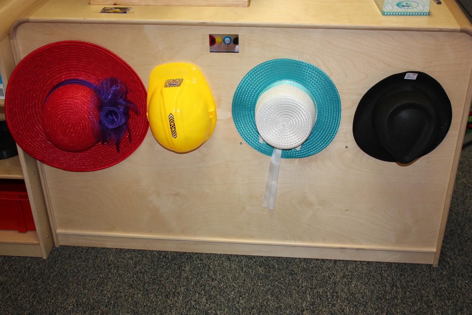Toys For A Preschool Classroom : More than abc s and preschool classroom set up