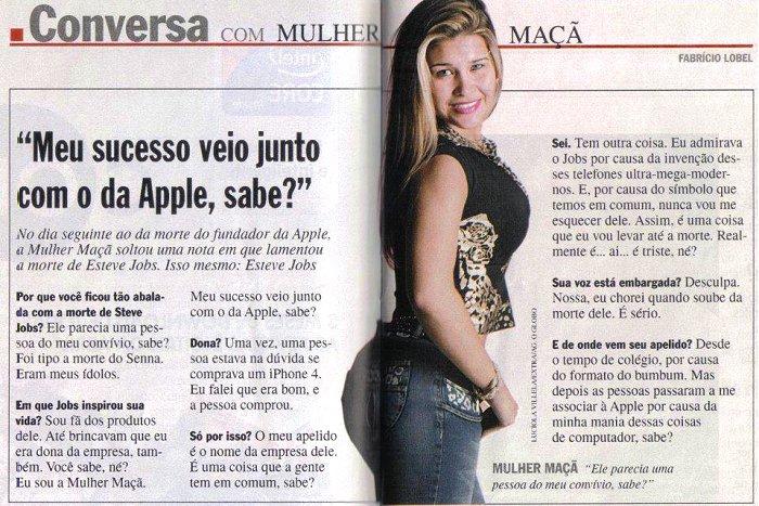 http://4.bp.blogspot.com/-7rbzTY1-THw/Tp-fvX5hw6I/AAAAAAAAafQ/-q0qEaopg2w/s1600/besteira_apple700.jpg
