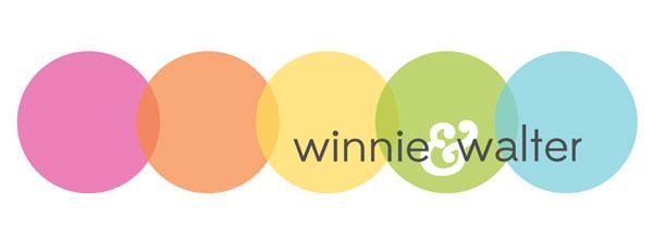 http://www.winniewalter.com/
