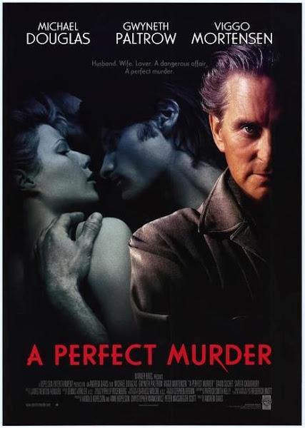 a perfect murder 1998 in hindi hollywood hindi