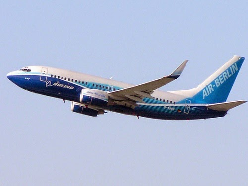 Boeing 373 - Wikipedia