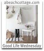 Good Life Wednesday