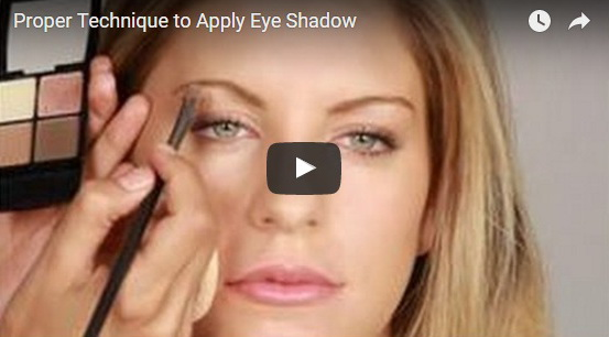 http://funchoice.org/video-collection/proper-technique-to-apply-eye-shadow