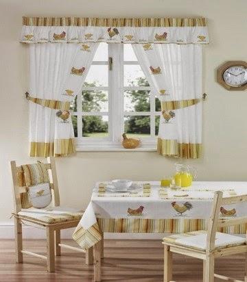 Short Length Bedroom Curtains > PierPointSprings.com