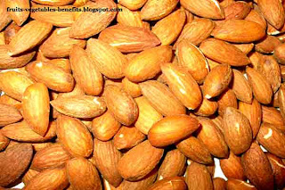 health_benefits_of_nuts_and_seeds_fruits-vegetables-benefits.blogspot.com(health_benefits_of_nuts_and_seeds_21)