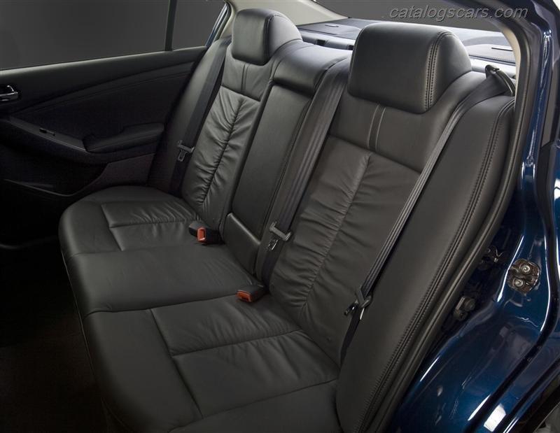 صور سيارة نيسان التيما 2012 - اجمل خلفيات صور عربية نيسان التيما 2012 - Nissan Altima Photos Nissan-Altima_2012_800x600_wallpaper_26.jpg