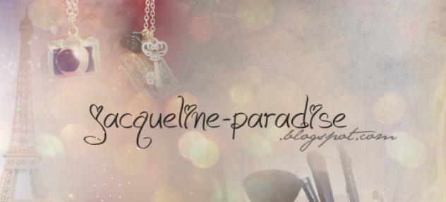 http://www.jacqueline-paradise.com/