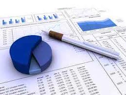 خطط التسويق الإلكتروني للشركات|التسويق الإلكتروني للشركات|خطة تسويق الكتروني للشركات|شركة التسويق الإلكتروني|خطة تسويق الكتروني متكاملة|شركة تسويق الكتروني