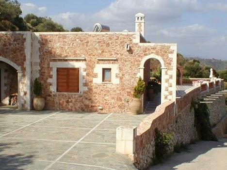 Fachadas de piedra fachadas de casas de piedra - Fachadas de piedra fotos ...