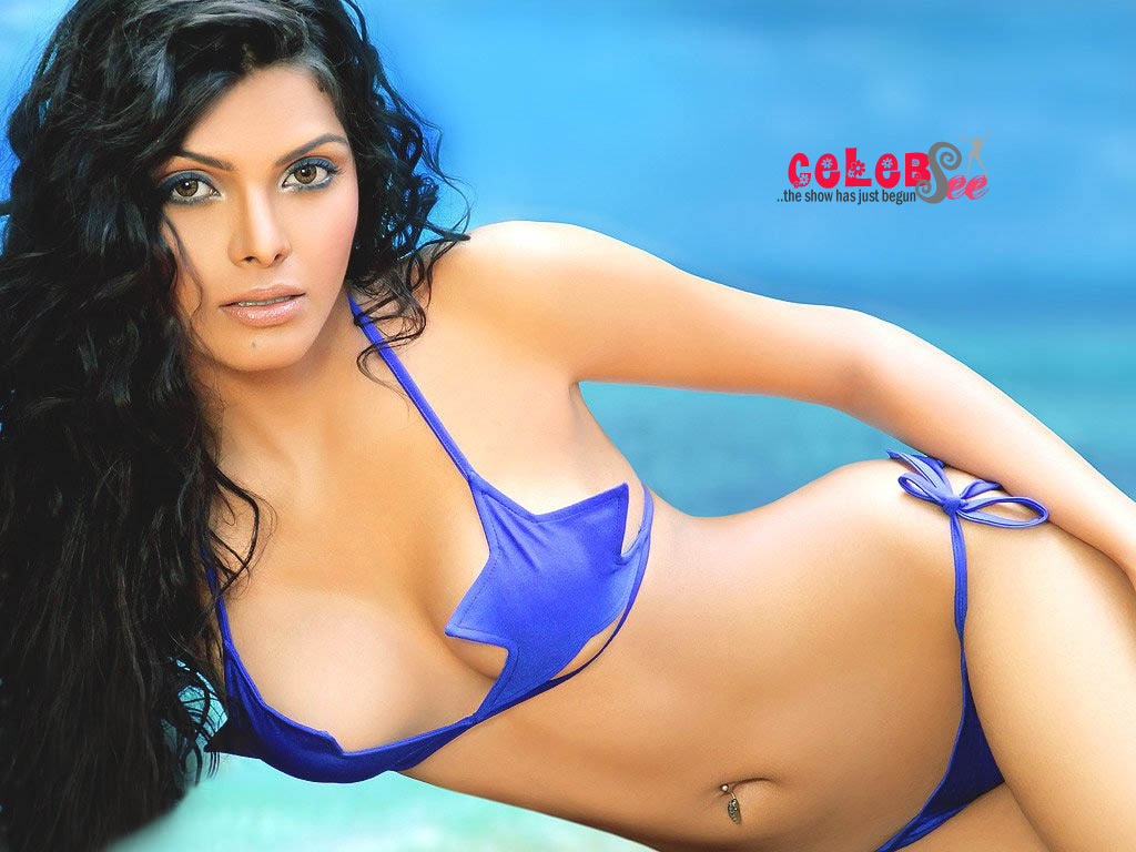 celebsview exclusive photos of sherlyn chopra