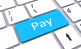 pay for essay: Easy Pay