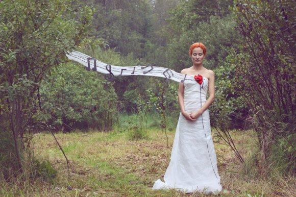 katerina plotnikova fotografia surreal mulheres natureza país das maravilhas Canção