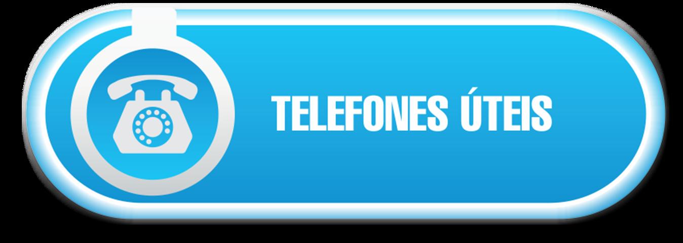 Telefones Açailândia-MA