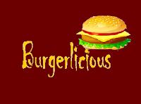 Burgerlicious