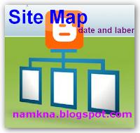 Hình ảnh chỉ hiển thị được trên blog http://namkna.blogspot.com - Tạo sitemap cho Blogspot theo ngày đăng và nhãn
