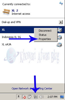 Download aplikasi Simple Route ( Link ada dibawah )