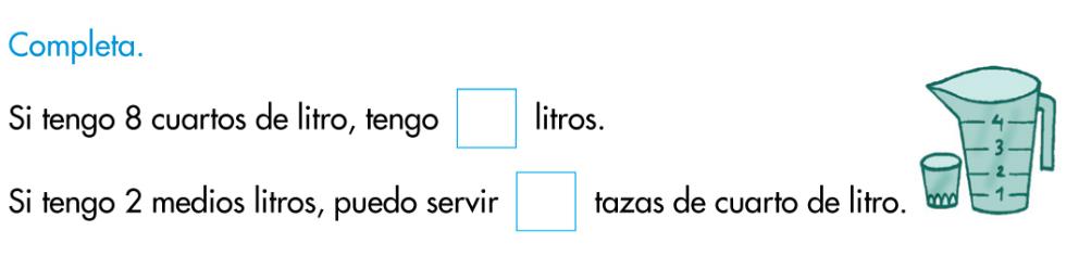 http://primerodecarlos.com/SEGUNDO_PRIMARIA/diciembre/Unidad5/actividades/MATES/cuarto_litro3.swf
